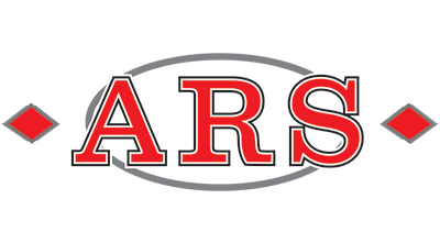 Chicago Roofing Supplier | 55 Building Supply