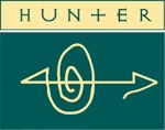 Hunter Panels Logo