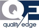Quality Edge Logo